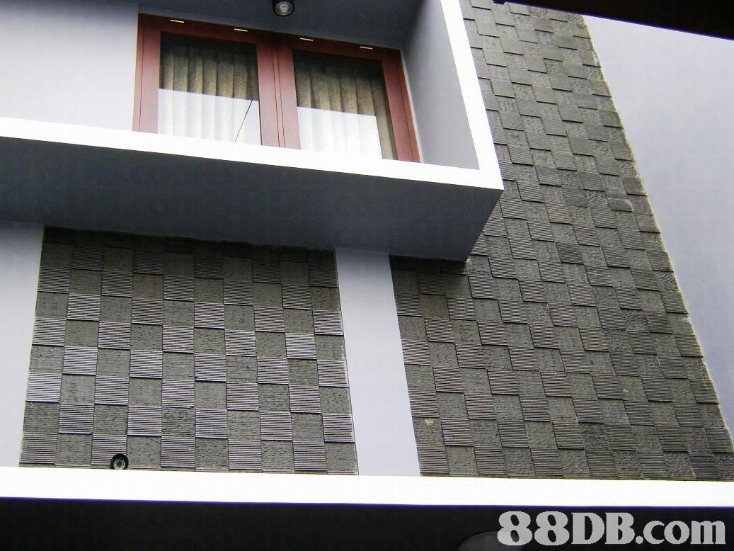 contoh warna cat eksterior rumah minimalis sama dengan