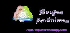 Brujas Anónimas (blognovela)