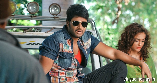 Tiger Telugu Movie Review,Tiger Movie Review,Tiger Movie Reviews,Sundeep Kishan Tiger movie review,Tiger Movie Review Ratings,Tiger Movie Review in websites,Search for Tiger Movie Review,Tiger Movie Review Public Talk ,Sundeep Kishan Tiger Movie Reviews,Rahul Ravindran Tiger Movie Review.Tiger Movie Ratings,Tiger Review,Tiger Reviews,Tiger Movie News,Tiger Movie Review in all websites,Tiger Movie Review Ratings,