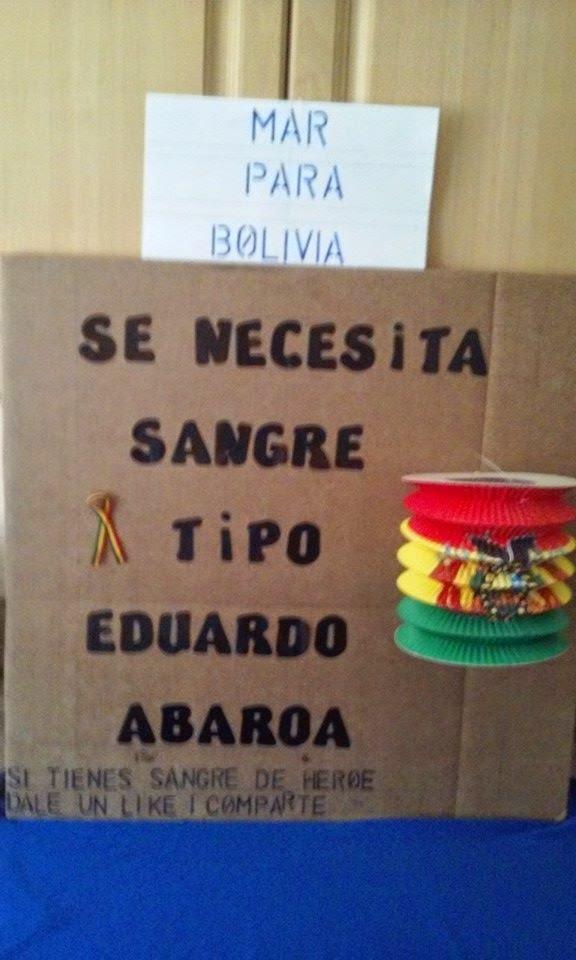 sangre-tipo-eduardo-avaroa-mar-para-bolivia-cochabandido-blog