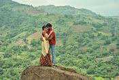Kavvintha movie photos gallery-thumbnail-10