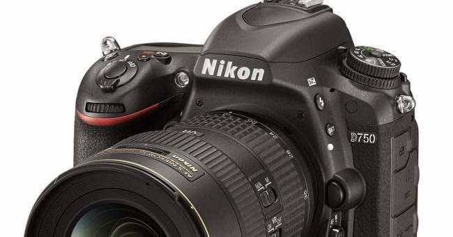 nikon d750 all the information of the new full frame dslr. Black Bedroom Furniture Sets. Home Design Ideas