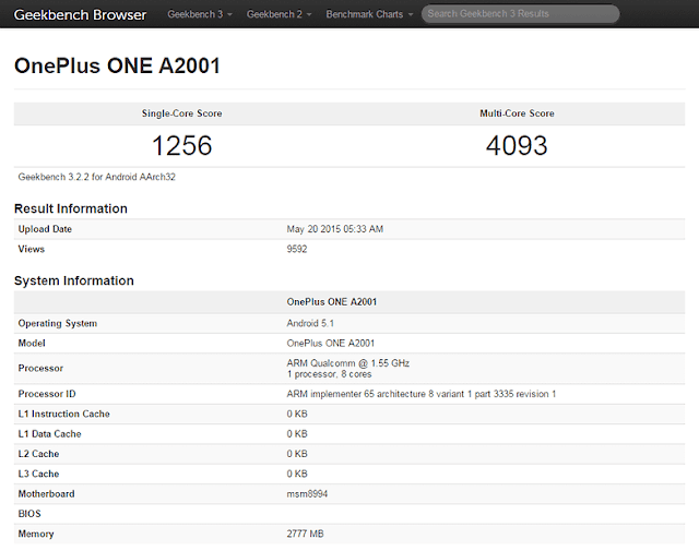 android-oneplus-two-benchmark-geekbench-browser