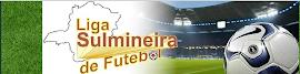 Campeonatos de Futebol Sul Mineiro 2014