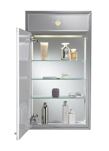 Designer Bath Blog: In Our Showroom: Barbara Barry