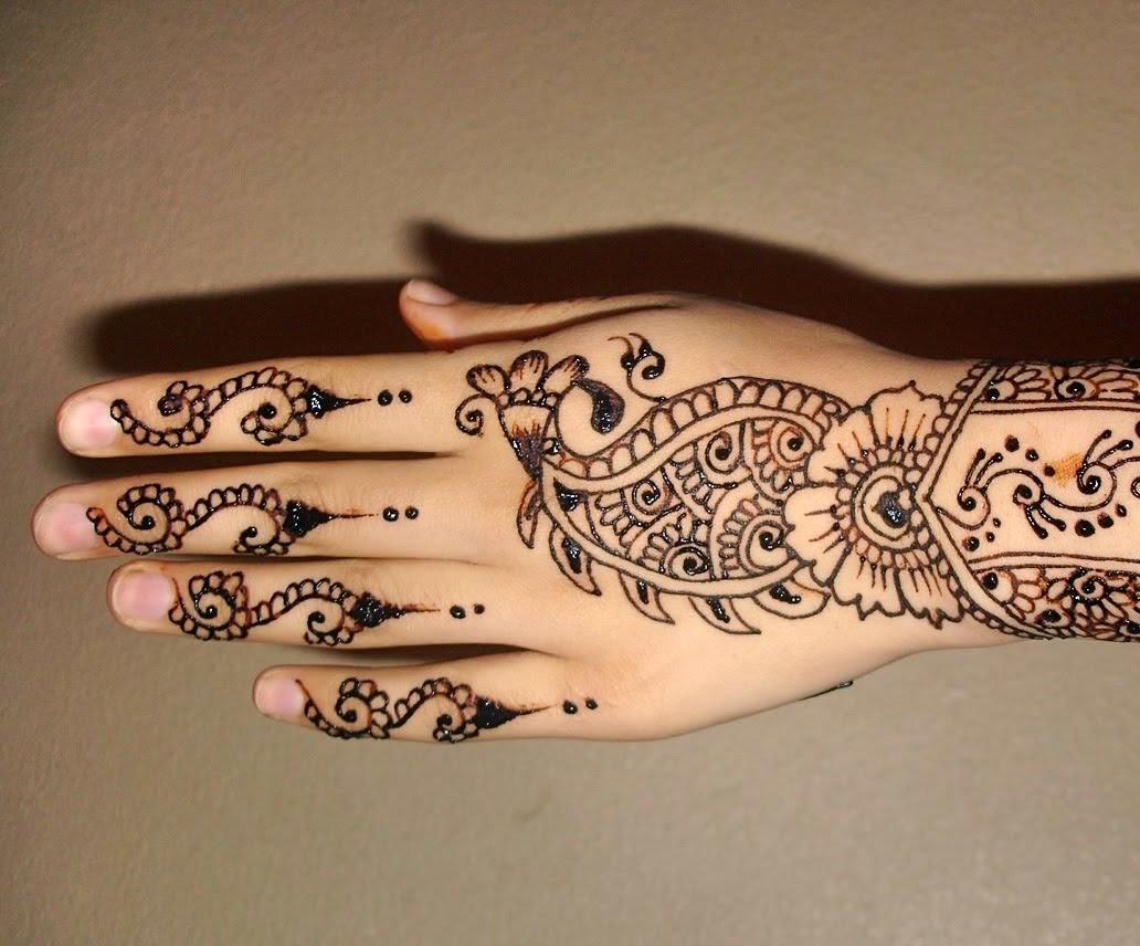 Mehndi Designs Hd Images : Free download hd wallpapers new latest eid mehndi designs