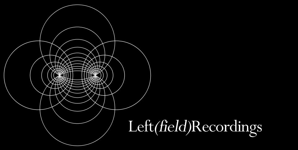 Left (field) Recordings