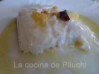 http://www.recetaspasoapaso.com/2012/06/merluza-al-horno-o-cualquier-pescado.html