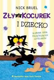 http://lubimyczytac.pl/ksiazka/258833/zly-kocurek-i-dziecko