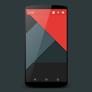 PrimU Walls - Live Wallpapers v1.1.2 Apk Android