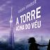 10 Considerações sobre A Torre Acima do Véu ou porque aventuras verticais são eletrizantes