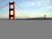 . sobre la costa de la bahía de Marin es conocida como una comunidad de . goldengatebridge san francisco