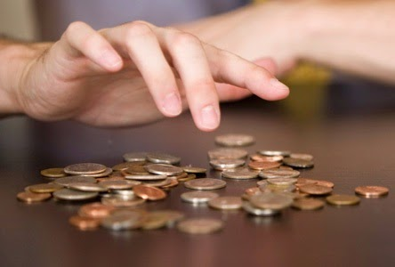 Pendapatan AdSense Menurun? Jangan Sering Buka AdSense
