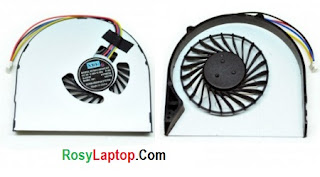 Fan Kipas processor Lenovo B490 B480