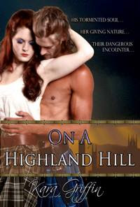 On A Highland Hill