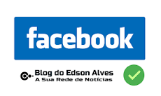 Acesse o Blog do EA pelo Facebook