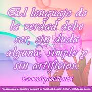. Frases de Amor Imposible