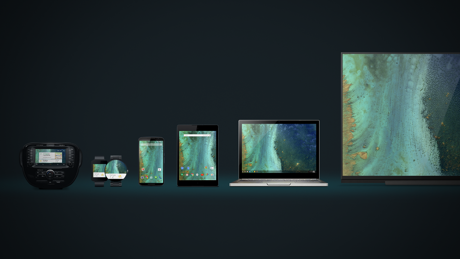 device-lineup-2015.001.png