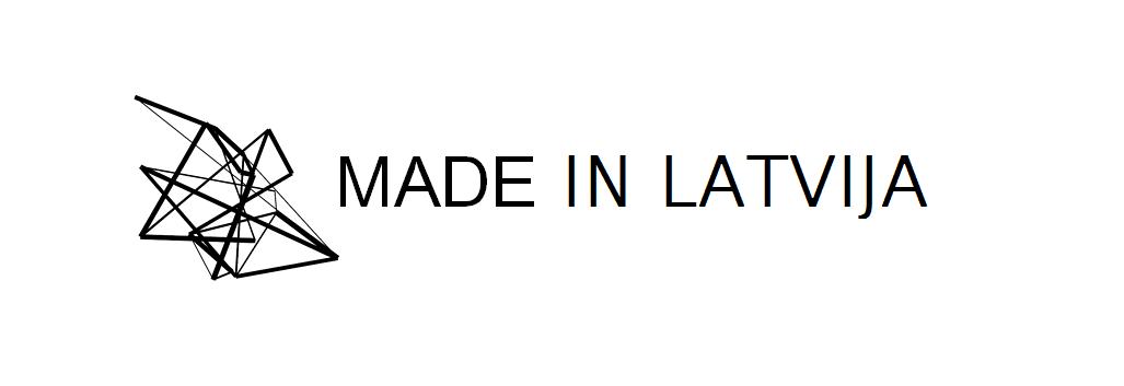Made In Latvija