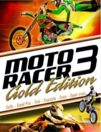 http://www.softwaresvilla.com/2015/04/moto-racer-3-gold-edition-pc-game-free-download.html