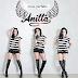 Baixar CD - Anitta - Ritimo Perfeito - 2014