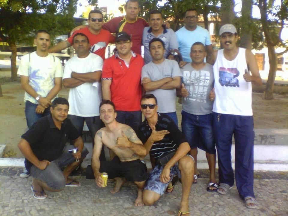 image Os bons tempos voltaram brazilian vintage