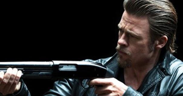 Killing-Them-Softly-Brad-Pitt.jpg Brad Pitt
