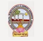 Nannaya University Result 2015