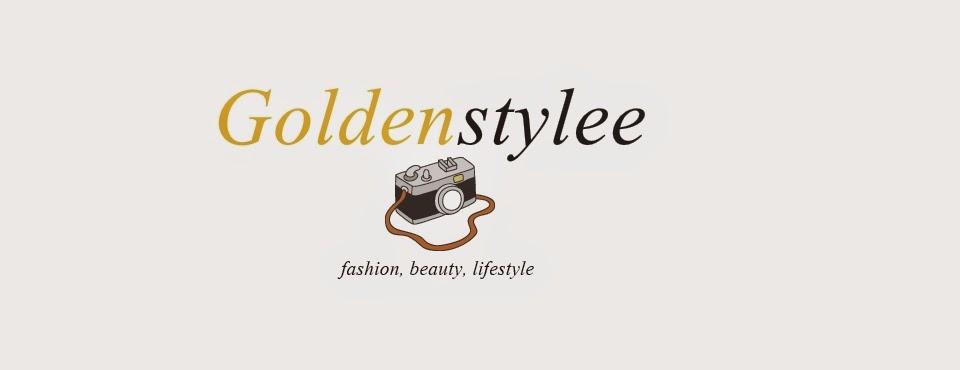 Goldenstylee