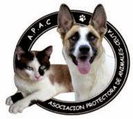 APAC Protectora