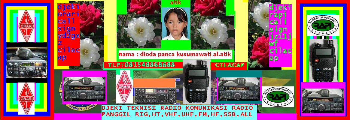 NGEBREAK DI INTERNET IQSO EQSO ORARI RAPI RF.GATEWAY APLIKASI DOWNLOAD UNDUH DI BLOG KAMI KARWONO I
