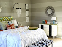 Bedroom : Bedroomcolourcombinationsphotosdiycountryhomedecorkitchenw