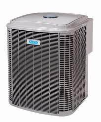 INDOOR AIR CONDITIONERS WITH NO VENTING