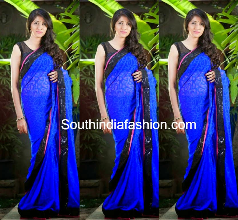 actress akhila kishore