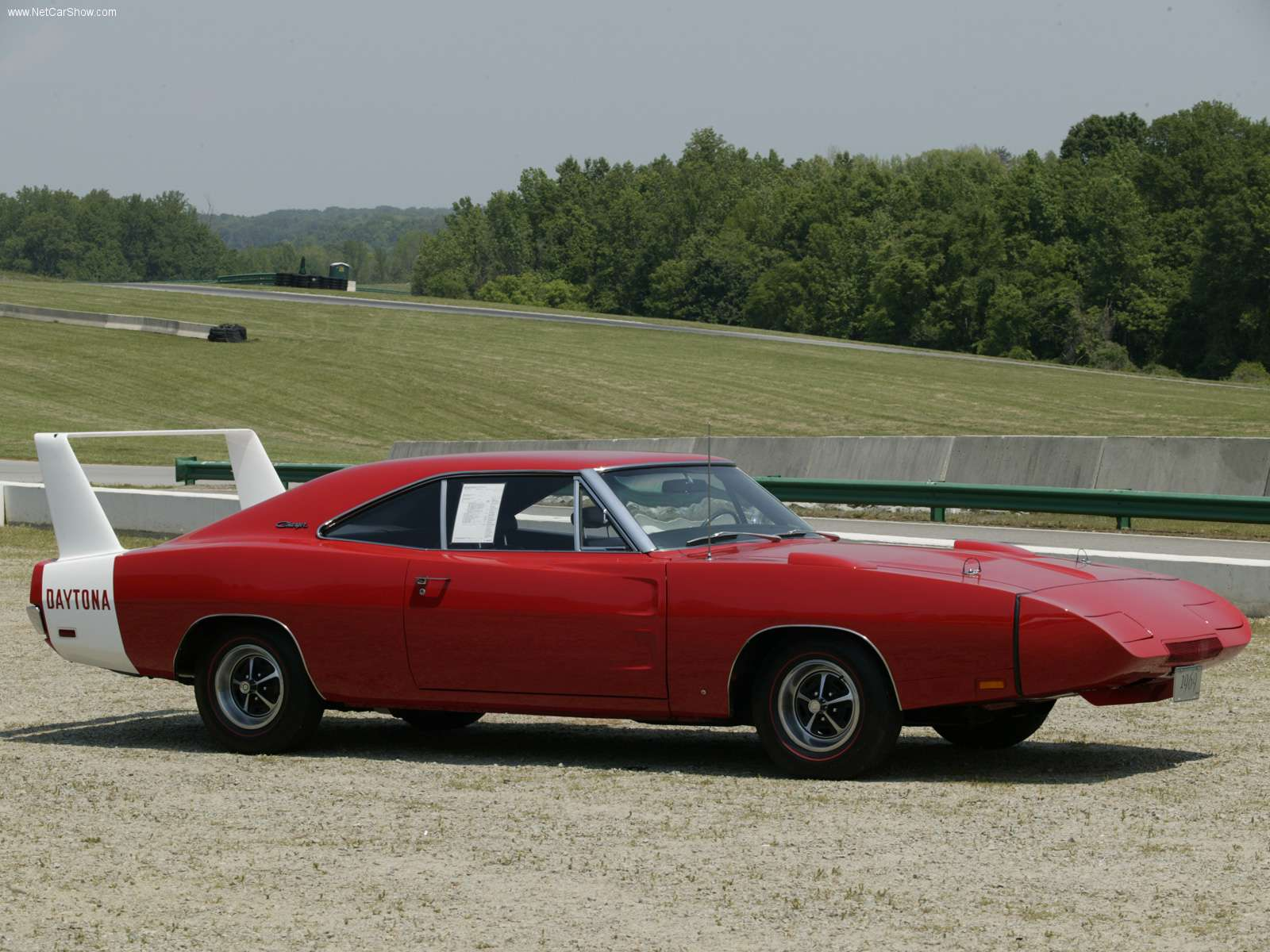 dodge wallpapers dodge charger daytona 1969. Cars Review. Best American Auto & Cars Review