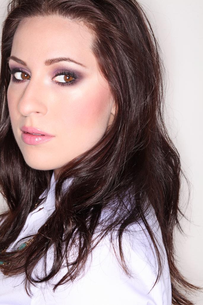 olivia-palermo-makeup-tutorial-king-and-kind