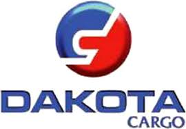 Alamat Dan Nomor Telepon DAKOTA CARGO di Jawa Tengah
