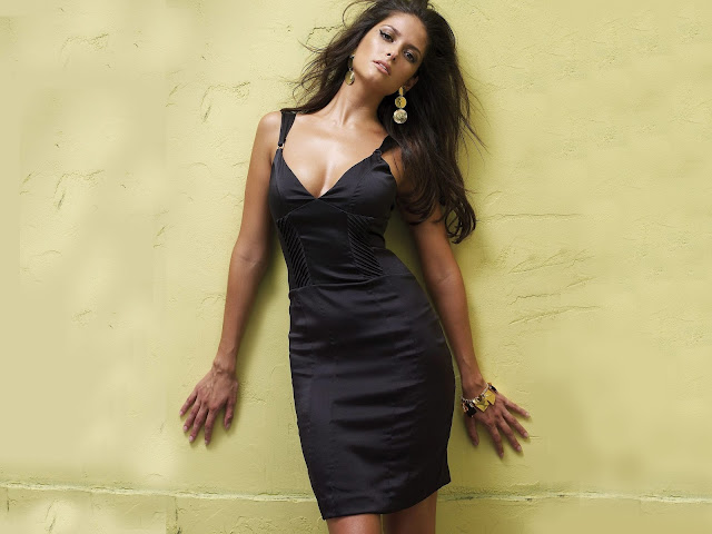 Carla Ossa Wallpapers