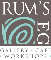 Find My Ceramics at Rum's Eg