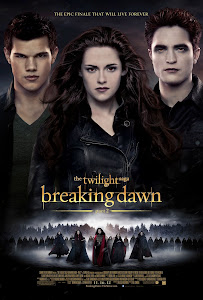 Breaking Dawn -Teil 2