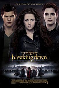 Breaking Dawn -Teil 2