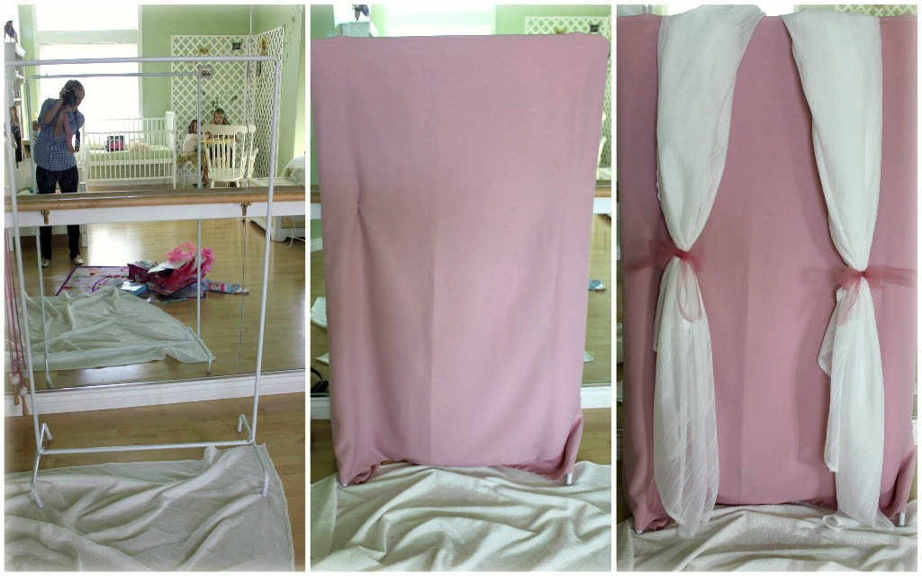Similiar Diy Princess Party Backdrops Keywords, Home Designs