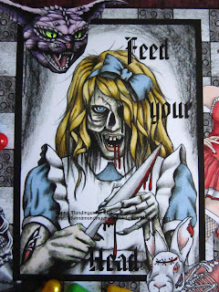 http://4.bp.blogspot.com/-2qYQadi7nJs/VZ2tpi__tbI/AAAAAAAAQn8/H_i1KZmPQAo/s320/Zombie%2BAlice.jpg