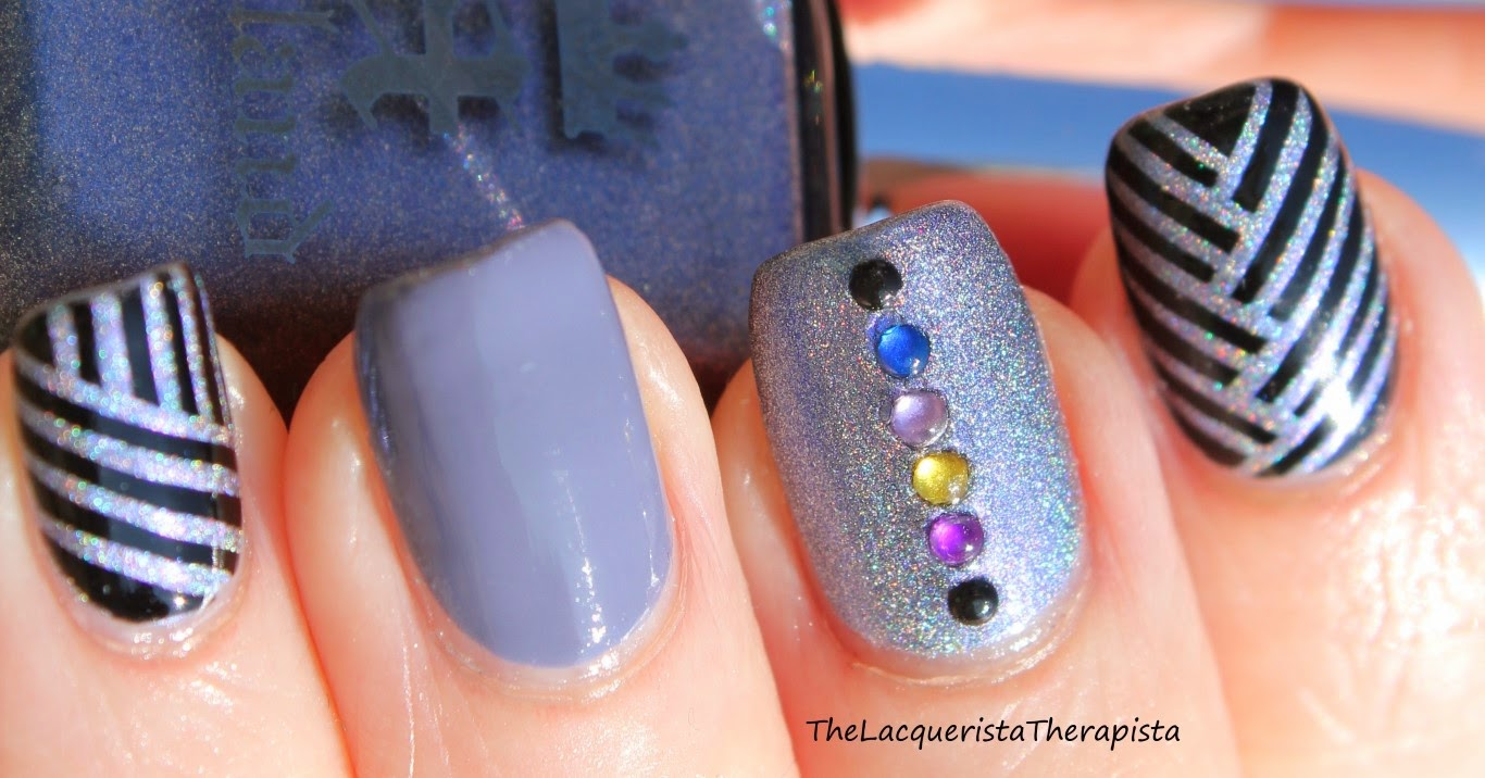 A_England_Dancing_with_Nureyev and Zoya_Caitlin with nail art