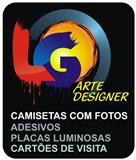 ARTE DESIGNER-ACOPIARA/CE