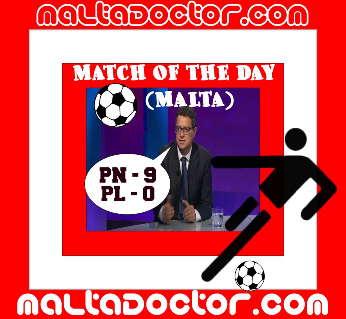 #Malta | Malta | @Malta | Malta Politics | Malta Politics Blog | Malta Politics Website | Blogger