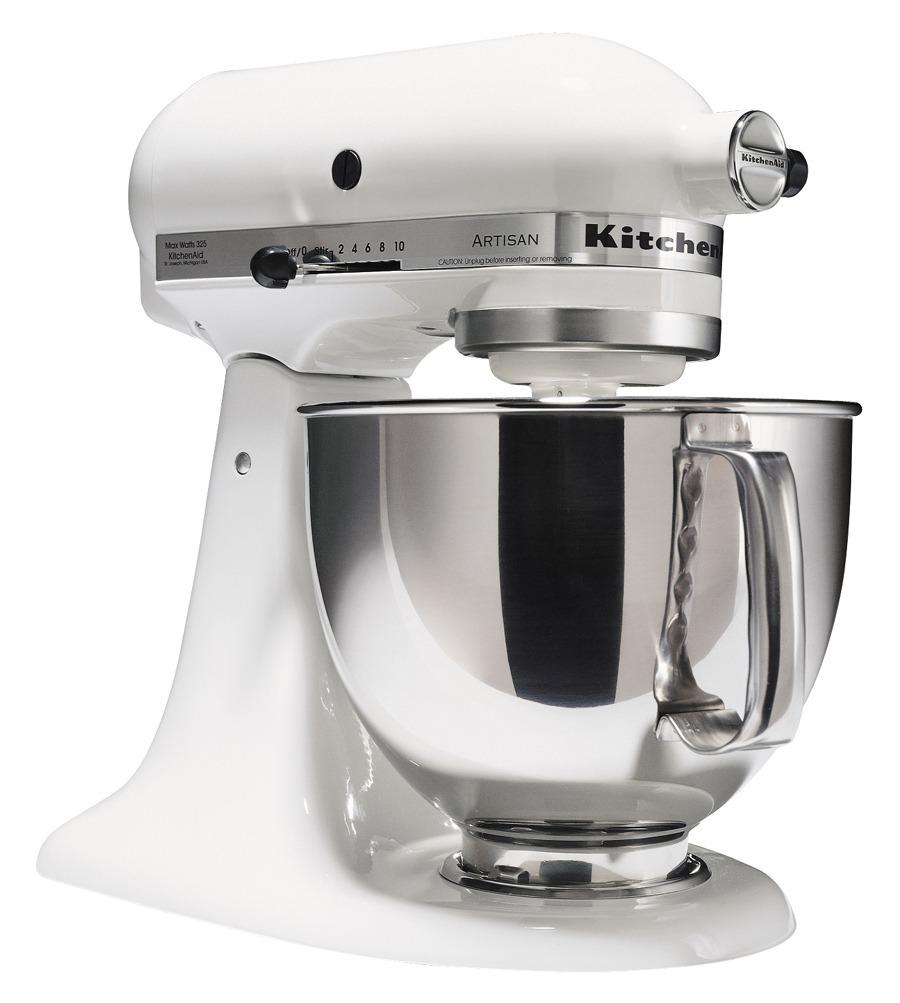 Remarkable kitchenaid-batedeira-stand-mixer-kitchen-aid-kea33-batedeira_MLB-F  900 x 1003 · 112 kB · jpeg
