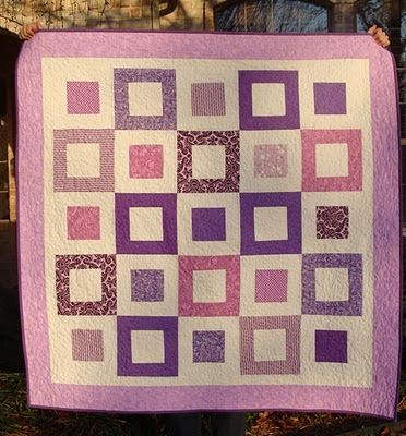 Quilt Patterns For College Students : Jane s Fabrics and Quilts: College Quilts