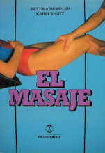 El Masaje