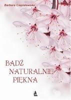 http://epartnerzy.com/ebooki/badz_naturalnie_piekna_p93878.xml?uid=215827